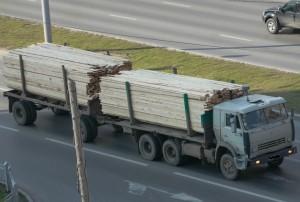 камаз вездеход 12 тоннstroikom33 (4)