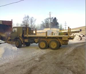 камаз вездеход 12 тоннstroikom33 (5)