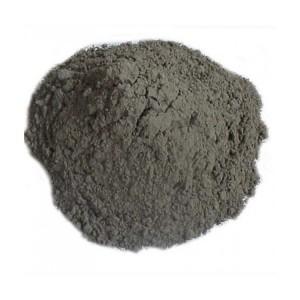 доставка бетон раствора
