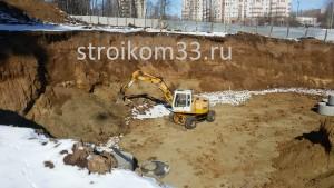 stroikom33.ru (10)