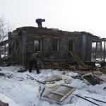 stroikom33.ru (11)
