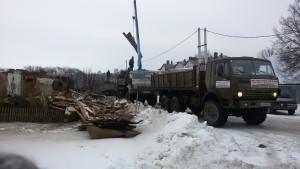 stroikom33.ru (13)