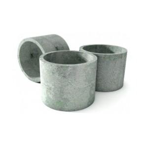 бетонные кольца КС 10-9