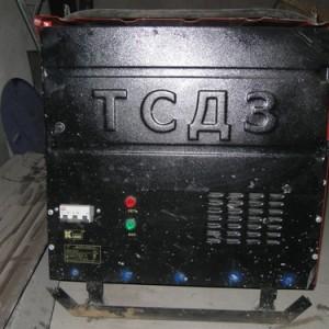 Prodazha_transformator_dlya_progreva_betona_TSDZ_63 (1)