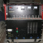 Prodazha_transformator_dlya_progreva_betona_TSDZ_63